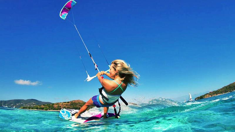 Bali Water Sport Activities That Will Mesmerize You 4