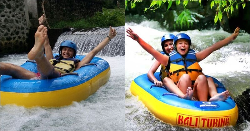 Water sports best place in Bali 7